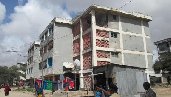 African_Village_Somalia-1