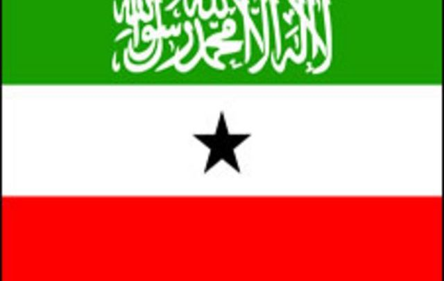 100615093721_somaliland