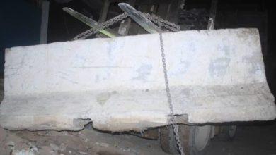 Dhagaxa-2-747x420