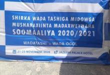 Shirka-Midowga-Musharixiinta