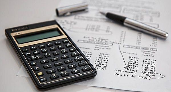 計算 ビジネス