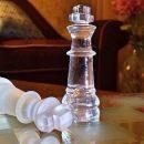 チェス 戦略