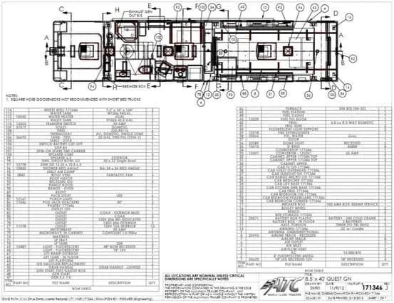 Diagram Wiring Diagram For Gooseneck File Uc28370