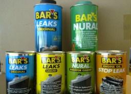 Bars-produkter-900-900