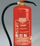 brannslukker-1000h-1000