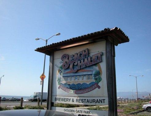beach-chalet