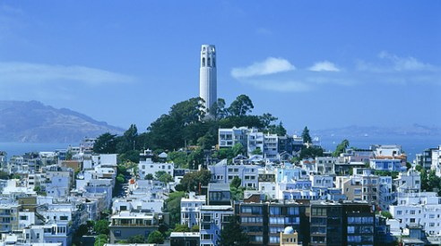 sf_coit_tower