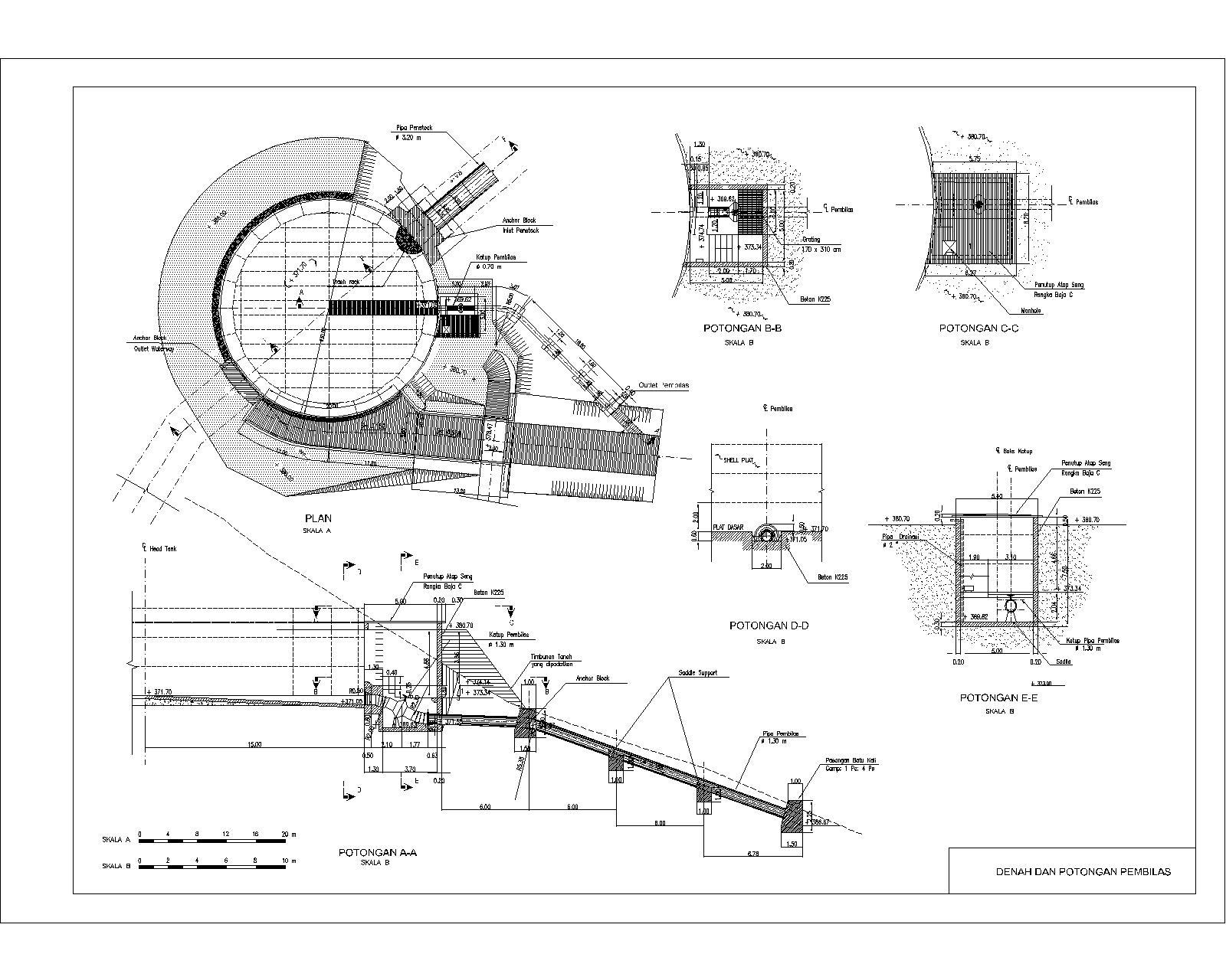 xbox 360 ac adapter wiring diagram