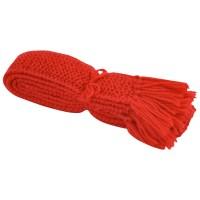Wool Sock Ties/Garters - Mohair & More