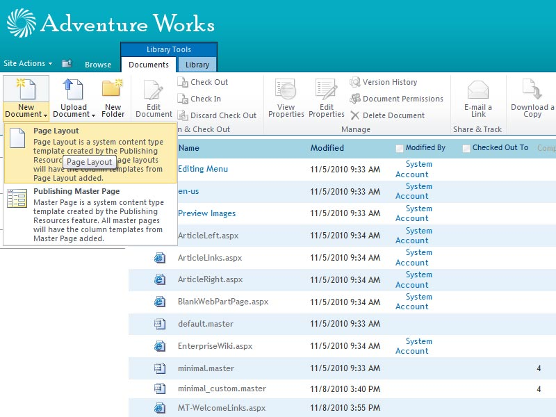 Download Sharepoint Sample Site Template - methodinstalzone