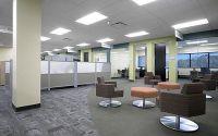 mohawk carpets corporate headquarters - Home The Honoroak