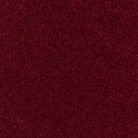 Northern Pleasure, Classic Maroon Carpeting | Mohawk Flooring