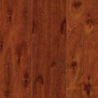 Tagliare Hardwood, Eucalyptus Warm Cherry Hardwood ...