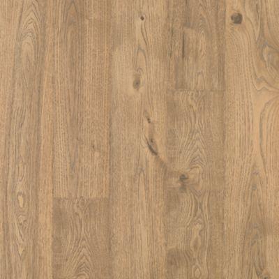 Rustic Manor Earthen Chestnut Laminate Flooring Mohawk