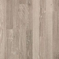 Cornwall, Grey Flannel Oak Laminate-Wood Flooring | Mohawk ...
