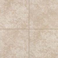 Andela Floor Tile, Beige Tile Flooring | Mohawk Flooring