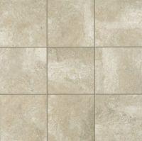 Vessani Tile, Nova Beige Tile Flooring | Mohawk Flooring