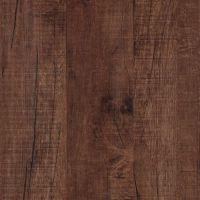 Prospects, Chocolate Barnwood Laminate Flooring   Mohawk ...