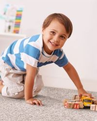 Hypoallergenic Carpet  Air.o Unified Soft Flooring ...