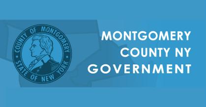 Montgomery County_Gov_2015A