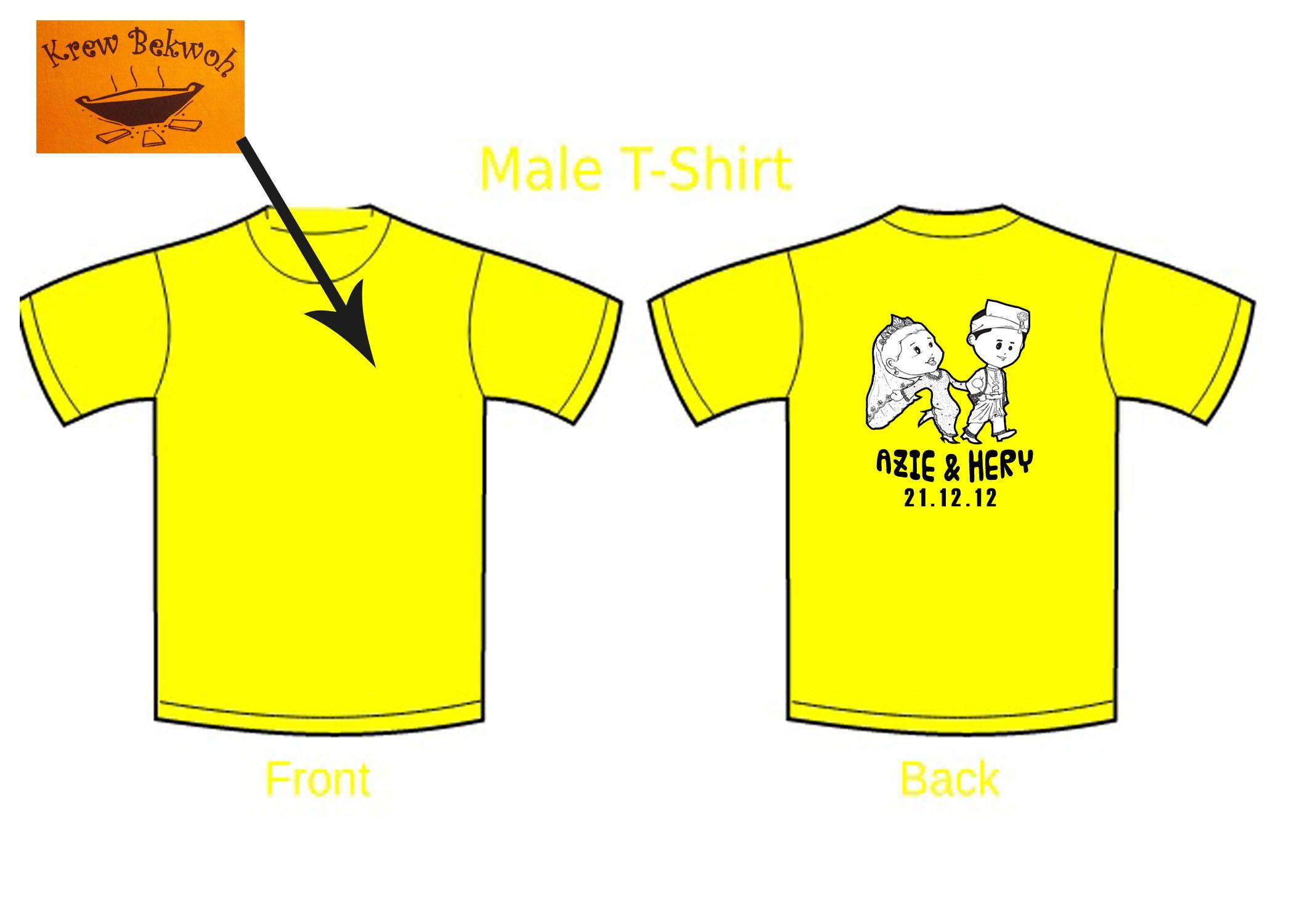 83kb design baju tshirt joy studio design gallery best design 83kb design baju tshirt joy
