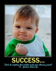 success_kid