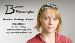 photographer_business_card