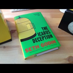 the-icaRUS-DECEPTION-SETH-GODIN