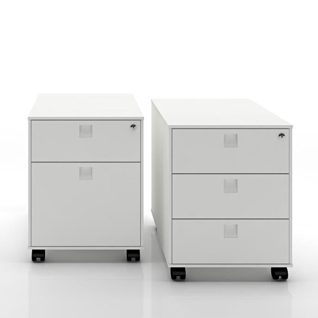 Drawer Units Cabby Drawer Units Mohm