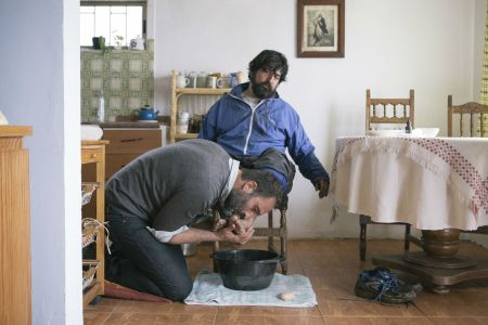 Khan Kinetic Treatment Mumbai