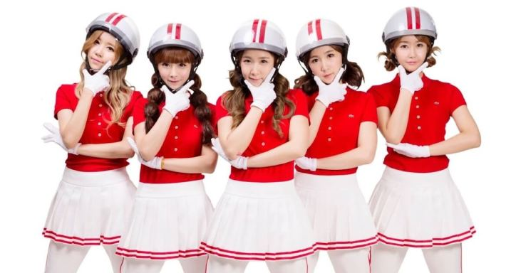 eyecatch-crayonpop-mv