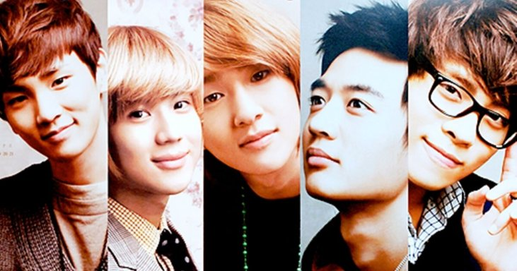 eyecatch-shinee-mv