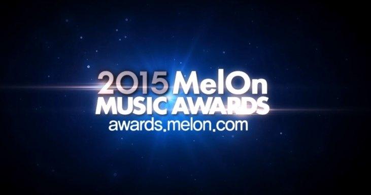 eyecatch-2015-melon-music-awards