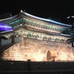 韓国旅行掲示板 グループのロゴ