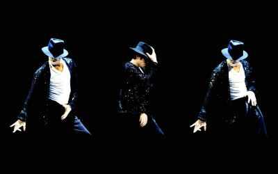 Michael Jackson   RCP Brasil - Blog
