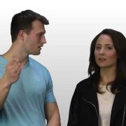 5 Relationship Tips for the New Year [VIDEO]