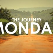 The Journey (episode 2 of 6) [VIDEO]