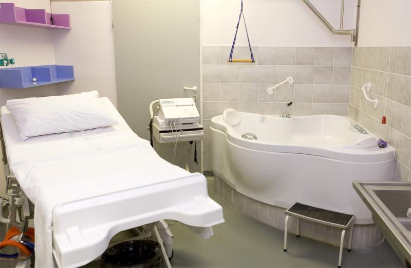 bolnica_postojna_020