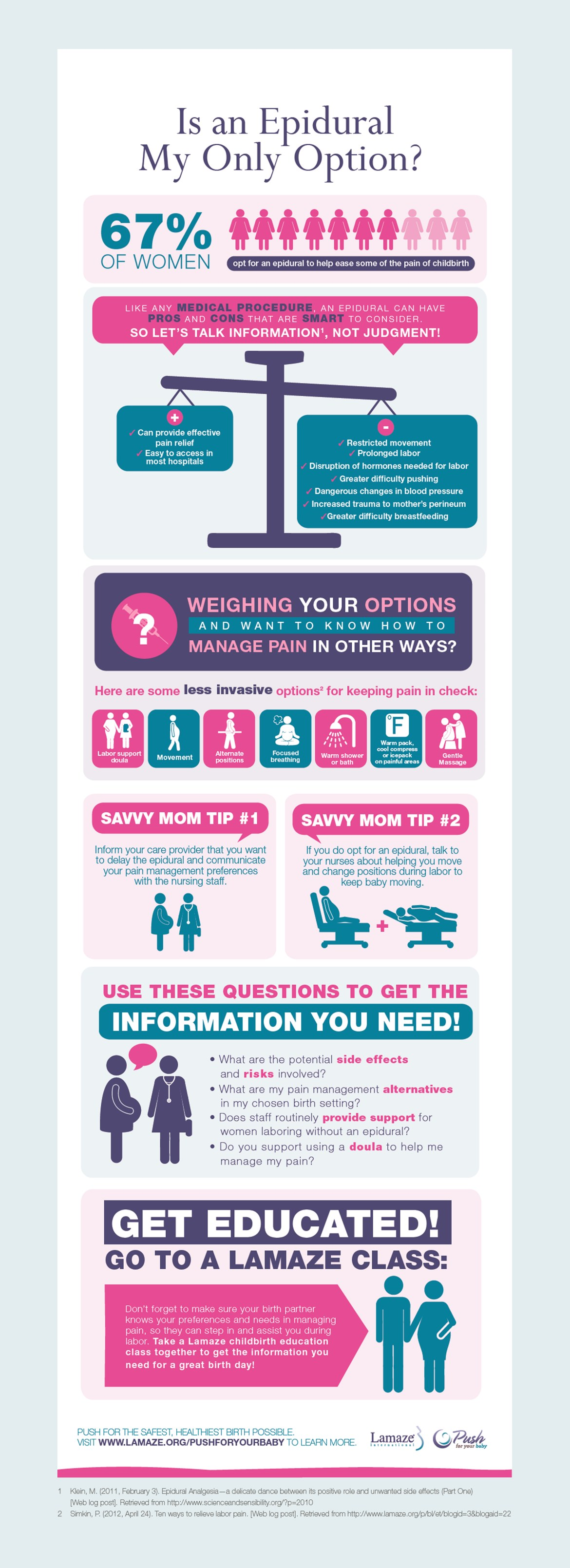 lamaze_epiduralinfographic_final