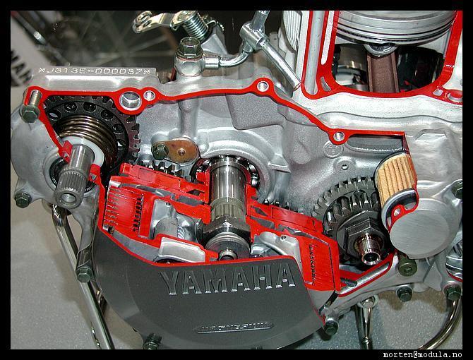 yamaha wr426 engine wiring grey wire mod wr yamaha forum your yamaha