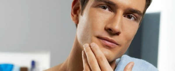 skin-care-products-for-men-610x250