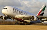 Where Will 2016 Take You?Emirates Launches Global Sales To New Destinations