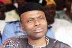 Ondo and Mimiko: Seven Years of Putting Smiles On People's Faces By Seun Oloketuyi