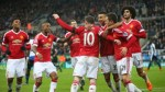 About Manchester United's Europa League 2016-17 Group-Stage Draw