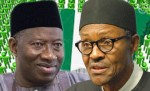 Price Of Commodities During Jonathan's Tenure Compared To Buhari's