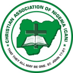 CAN Declares 3 Days Fasting For Nigeria