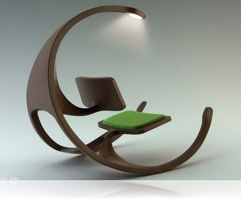 Lesesessel Design Creative-amazing-chairs-designs-photos-mojly-free-bedroom