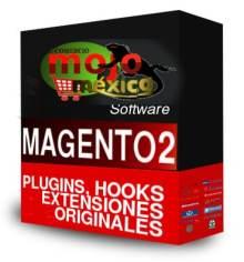 Magento2 CE