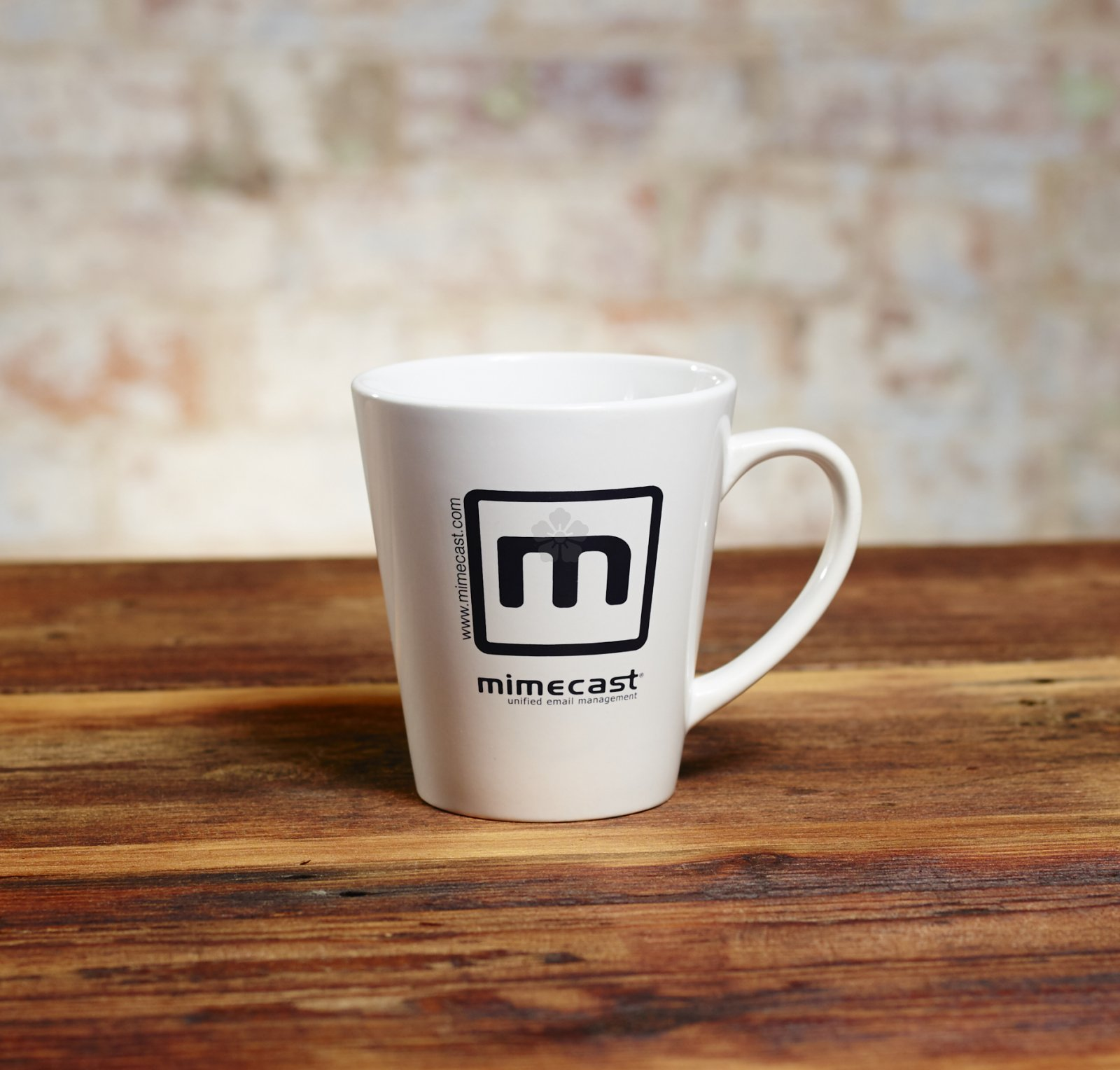 Deco Mug Promotional Deco Mug Personalised By Mojo Promotions