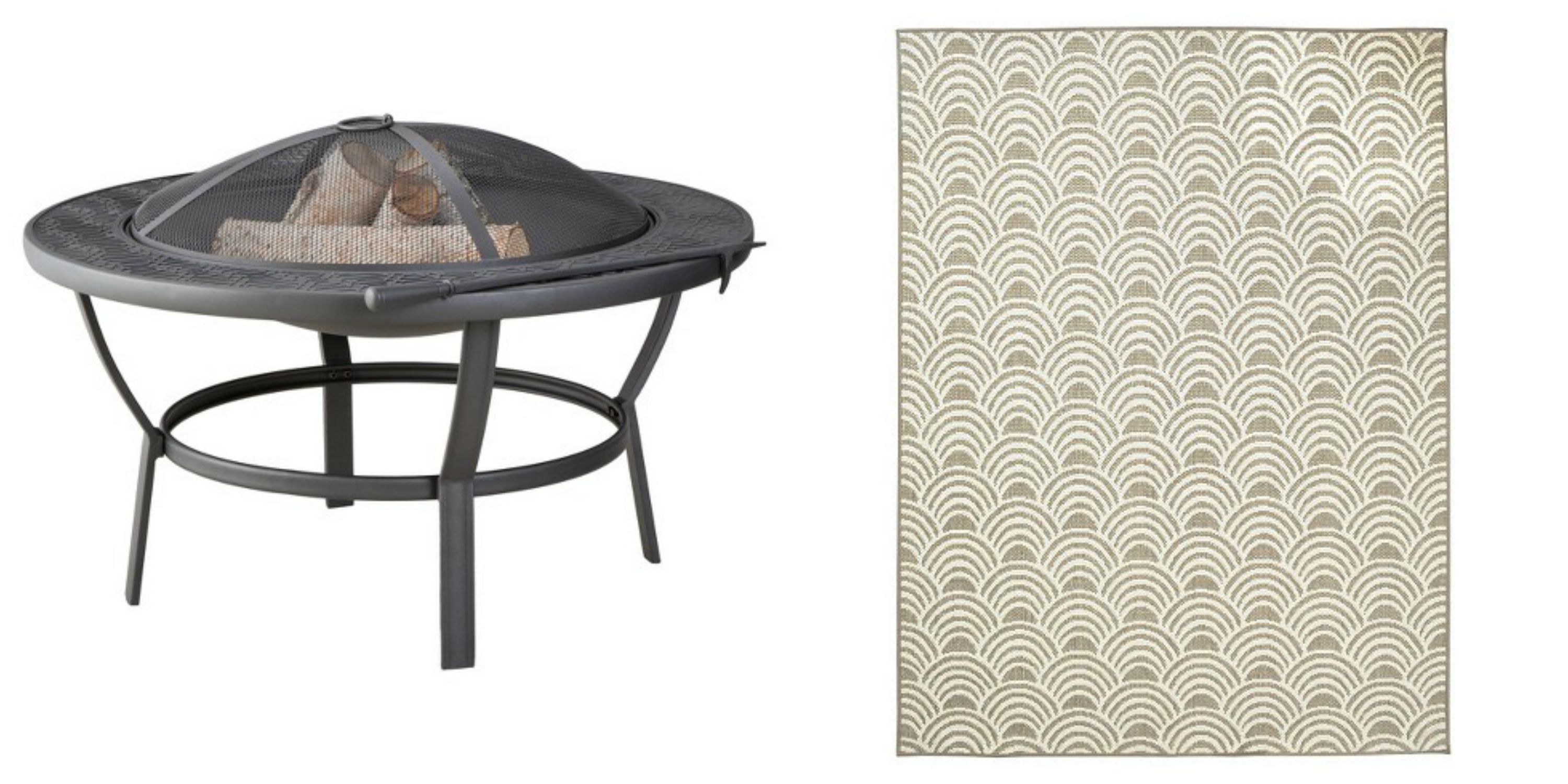 Target Up To 40 Off Patio Furniture Clearance - Outdoor Furniture Clearance At Target